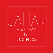 Callan Hardcore Business 50mins