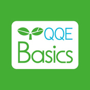 QQE Basics (QQ One on One)